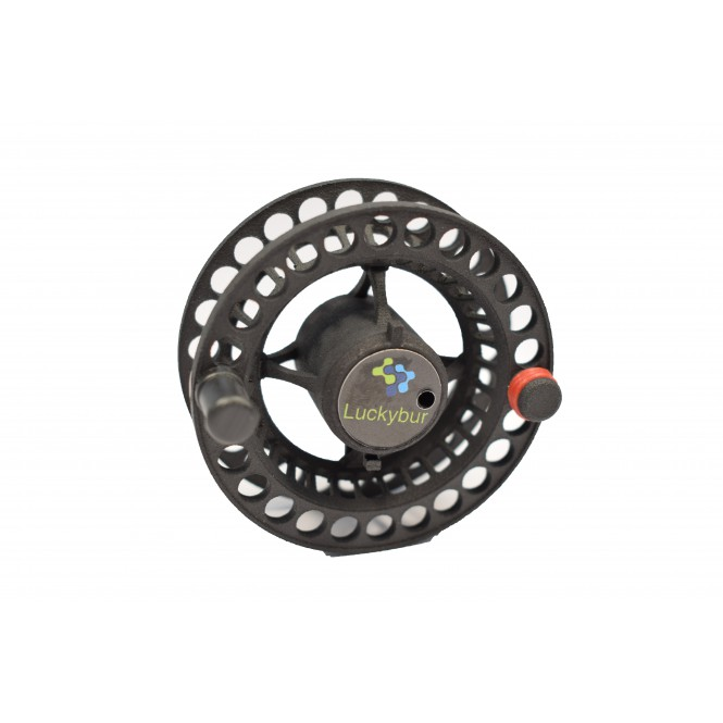 Fly fishing spool Competition Large...