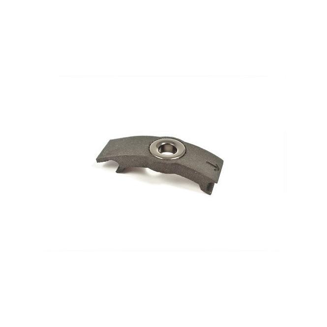 Guide-fil pour moulinet Vivarelli LB3